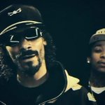 Happy birthday to my dear friend, brother and mentor @SnoopDogg http://t.co/RvigKenqtX