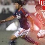 RT @RochesterRhinos: Extra congrats to @LeeNguyen24 for being named the @MLS Player of the Week! #NERevs #MVLee #Roc (via @NERevolution) http://t.co/cXXrhtidKK