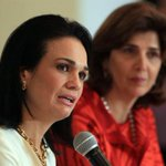 "RT @gogetitpa: ¿Es #Panama realmente un ""paraíso fiscal""? Entérate en http://t.co/y7kkyFpGVz #noticias http://t.co/uZoizoHrgV"