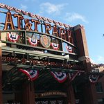 Thinking about going to @SFGiants game this weekend Ill show you how much it will cost you @ 5:30 #KTVU http://t.co/sZVQTqBMzq