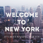 RT @BigMachine: WOO!! @taylorswift13s #WelcomeToNewYork will be up on @iTunes any minute! Keep checking back: http://t.co/cTAjt6mq87 http://t.co/XJBJXPaW2X