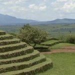 Meksiko Punya Piramida Melingkar & Penuh Misteri http://t.co/dKKC6Kz8Ep via @detiktravel http://t.co/tPT0HO8pmX