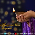 Wishing you and your family a wealth, prosperous, delightful & bright deepavali..Happy Deepavali !! http://t.co/x7bbshBCFU