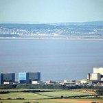 英国では約20年ぶりとなる原子力発電所の新設計画が、欧州委員会によって承認された。建築費は4.2兆円近くになると予想される http://t.co/GY2IyyHFop http://t.co/UDBrujaTio