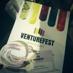 Networking at @VenturefestNE http://t.co/LpKmf0Mm00
