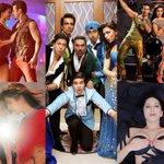 Top 10 best dance numbers of 2014  http://t.co/uspDOJ2Qnr