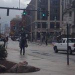 RT @NBC10_Cierra: @nationalgridus reports all power restored downtown #Providence @NBC10 #nopowerinprov http://t.co/9B5EwwyMVZ