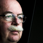 Known as Big Mustache, the CEO of Total died in a jet crash during takeoff at Moscow airport http://t.co/sF6wxF1evI http://t.co/uQgJdrfjhD