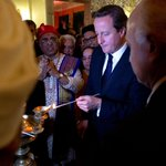 RT @David_Cameron: A real honour to light the candle at last nights No10 #Diwali reception ahead of Thursdays festival of lights. http://t.co/gdfJXa0Dl7