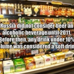 RT @BuzzFeed: The 35 Most Russian Things To Ever Happen http://t.co/JWN9aIBPTJ http://t.co/sXtHaH7mTk