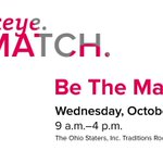 RT @OhioState_BASE: Join @OhioState_BASE and @usgosu at @ohiounion Wednesday to register to be a bone marrow donor. #GoBucks #BeAMatch http://t.co/WKRXjIUHne