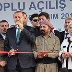 PKK VE PYD TERÖR ÖRGÜTÜDÜR R TAYYİP ERDOĞAN BU AİLE SAADETİ FOTOĞRAFI MONTAJ OLMA İHTİMALİ NEDİR SİZCE??? http://t.co/Ym4sJPln21