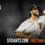 RT @SFGiants: The #SFGiants are back in the #WorldSeries as #MadBum takes the mound in Game 1 at 5pm PT: http://t.co/RjsGiACYz9 http://t.co/68CFdtI3Q0