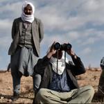 PYD Eşbaşkanı Abdullah: Türkiye kardeş ülke, düşmanımız ortak. http://t.co/fmq3XWCZLS http://t.co/O61wnkt1gy