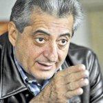 RT @elespectador: #LoMásVisto en Judicial: Jorge Oñate confiesa que compró votos para un candidato al Congreso. http://t.co/IjwBP2f0ff http://t.co/Kh5AjhCXZl