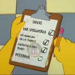 Se filtra la lista de objetivos para las @Chivas: http://t.co/88STknPZ0i