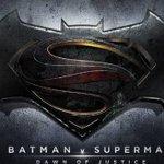 "RT @24HorasTVN: Alerta de spoiler: extra revela detalles de la película ""Batman versus Superman"" http://t.co/1tMa5WWAZO http://t.co/HNgrgnFrQz"