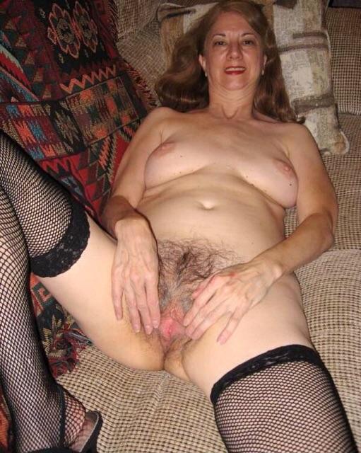 баба ягодка порно фото