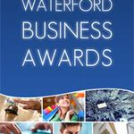 Have your hard work rewarded in the #WaterfordBusinessAwards! @waterfordcc http://t.co/Vu9Gy7sv18 http://t.co/dFHBBT2tge