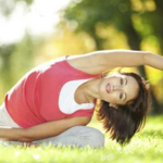 RT @24HorasTVN: ¿Cuándo es mejor hacer ejercicio? ¿Mañana o tarde? Informe #BBCMundo http://t.co/zEwTxSMAsk http://t.co/jOvBJZRW0m