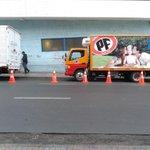 #Antofagasta no hay respeto con bomberos máquinas nuevas y no podemos sacarlas de los cuarteles favor difundir ... http://t.co/cE5h7ceVSY