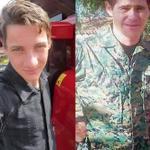 #Destacado- EPP entrega la primera prueba de vida de Arlan y Edelio Morinigo http://t.co/dYxlvAge6i #hoypy http://t.co/Wczf71ZDCv