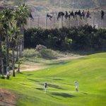 RT @lfaci: Gran foto RT @PRODEINORG: En Melilla esta mañana: Marca España. http://t.co/yURoqGwsci