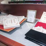 エステバンが「カードフレグランス」発売 名刺や文香に http://t.co/4CqMTMK6Ws http://t.co/TJvggEeJJa