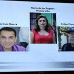 PGR: edil de Iguala avaló ataque a normalistas por parte de Guerreros Unidos. Por @fayamca http://t.co/DWnRqI85Gv http://t.co/s92kgk6isC