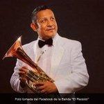Hallan muerto en #Sinaloa a Aldo Sarabia, integrante del grupo @ElRecodoOficial - http://t.co/X7kBh5bDZR http://t.co/EdoulzWsXU