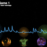 RT @TwitterData: Twitter convo on last nights @SFGiants win over the @Royals #WorldSeries http://t.co/nar4gz2ppQ http://t.co/Zh34CLMvoC