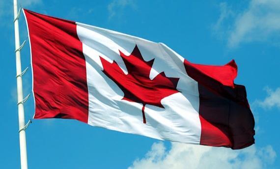 #Ottawa  http://t.co/ZfrAhxjp2b