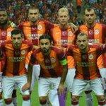 MAÇ ÖNÜ | Galatasaray - Borussia Dortmund http://t.co/GtSPxxeRey http://t.co/JO9gr69oB3