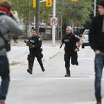 RT @globeandmail: A timeline of what unfolded during the attack in Ottawa http://t.co/J3voI7E41p #OttawaShooting http://t.co/QVG3HQ9f7q
