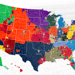 RT @FieldGulls: as far as sheer geographical landmass, the Seahawks are the most popular NFL team I bet (thx Alaska). Via Twitter http://t.co/VM54cfg1Fo