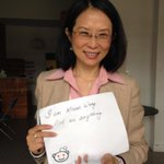 """COPE's Meena Wong wants to stop """"renovictions"""" http://t.co/xy5kxv2w88 #vanpoli #elections http://t.co/y3u7elomGf"""