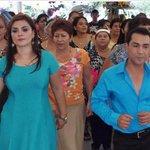 #ÚltimaHora Edil y esposa de #Iguala responsables de desaparicón de #Normalistas: @PGR_mx http://t.co/q2vZUxphA7