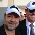.@SouthernCourier RT @newscomauHQ: James Packer confirmed as Rabbitohs new owner. http://t.co/a67HFcdGOf http://t.co/etVw51dd85