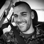 RT @strombo: Tragic. Rest In Peace Cpl Nathan Cirillo. #Ottawa #Hamilton #Canada Via @davidcommon http://t.co/WLjIy1DX8G