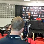 """RT @BHollandSports: Tubby Smith at Basketball Media Day: """"Its not going to be easy...Weve got to find a way to finish games"""" #TexasTech http://t.co/RffD1wzbFj"""