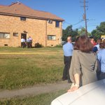 RT @CaseyWDSU: New Orleans police investigating a fatal shooting in Lakeview http://t.co/ivZZmehh4e