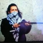 Photo of Michael Zehaf-Bibeau, gunman in shootings in Ottawa http://t.co/PurXpYky9f  https://t.co/g5IsMIFy0w http://t.co/0Opej8AeLC