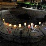 RT @SashaSokol: ¡ #TodosSomosAyotzinapa ! http://t.co/LNgaDA7zL3