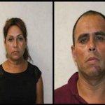 La esposa y su amante, los asesinos de Aldo Sarabia, integrante de El Recodo: PGJ de Sinaloa http://t.co/NHyMF3ZT7F http://t.co/6eQ6qzbEEL