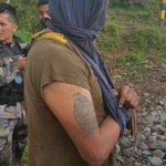 RT @PoliciaEcuador: ATENCIÓN. Tras asalto a blindados, iniciamos persecución con la que capturamos a dos ciudadanos, en #Sucumbíos http://t.co/VUIVDrBNv7