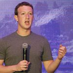 RT @nycjim: Mark Zuckerberg does a Q&A in China and speaks Mandarin the entire time. http://t.co/Amvt9H3RPS http://t.co/kad2k75wJ2