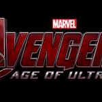 RT @cinemarcado: Vazou! Trailer completo de Os Vingadores: A Era de Ultron http://t.co/ytpIYaqAeA http://t.co/wuYCojqi9q