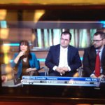 RT @shenorthwilson: I cant get enough of the @ctvwinnipeg #WinnipegElection election panel. So good. @LeahGAZ Curtis Brown, Royce Koop http://t.co/bMZsE9gnnU