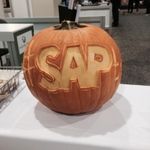 Take a look at some highlights from day 3 of #SAPtd! #NetAppSAP http://t.co/107HXc2rl0
