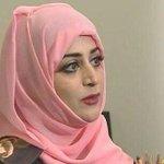 """RT @hashtag_oman: شاركوا """"أيقونة"""" المجلس البلدي الشيماء الرئيسية عبر هاش #تأجيل_مهرجان_مسقط للاسباب المرفقة في العريضة http://t.co/dTCC4MEJGM"""